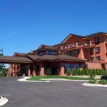 wisconsin-dells-hilton-hotel-reviews