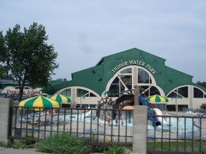 wisconsin-dells-hotel-lodging-reviews