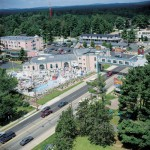 Wisconsin-Dells-hotel-reviews-Copa-Cabana
