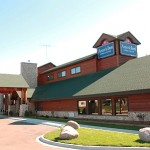 wisconsin-dells-hotel-reviews-americinn
