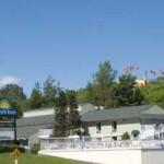 wisconsin-dells-hotel-reviews-days-inn